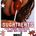 SUGATREATS! Featuring OhsoKOOL. November 15th, 2012