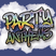 Party Anthems Radio Show