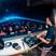 DJ_OPTIMUS - Rockets over Cybertron