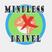 Mindless Drivel