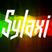 Sylaxi