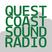 QCSR - Campus Radio