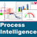 Episode 1: What is Process Intelligence?