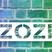 [2016.10.01] Zozi In The Mix (www.zozi.net.pl)