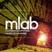mlab's profile picture