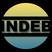 DJ INDEB