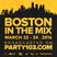 BostonInTheMix