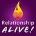 Relationship Alive | Marriage
