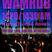 ATLANTA MIX RADIO -WAMR-DB's profile picture