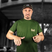 DJ Edinho DK