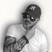 David Dee's profile picture