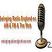 227swingingradioengland