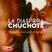 La Diaspora Chuchote