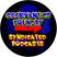 TWTT EP61 - The Extra Life & Gaming Through The Years SPECIAL EDITION