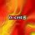dchek's profile picture