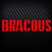 Bracous