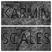 Karmin Scales