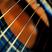 Swartzbaugh WQ-TUNE