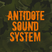 Antidote Sound System - Atlantic Bar, Portrush - 30 June 2017