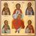 Lectio del vangelo di Luca di martedì 20 dicembre 2016 - Meditazione Natalizia su Lc 2, 8-20