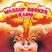 Wassup Rocker Radio