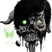Vicedo's profile picture
