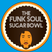 Funk Soul Sugarbowl's profile picture