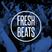 FreshBeats