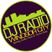 DjRadioWindsor's profile picture