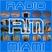 RM Radio Miami