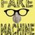 Josue Molina aka Fake Machine