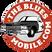 The BluesMobile Radio Archives