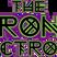 The Chronic Electronic