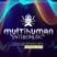 MultiHuman EntheoMusic