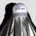 maymclaren's profile picture