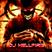 DJ Hellfires Wood's Chill mix
