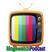 Binge Watch Podcast Episode 43- Taint Talk - Binge Watch Podcast.