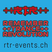 RTR-Events