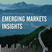 The Future of Chinese Urbanization [Podcast]