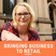 [BBTR43] How to identify and reduce stress – Angela Counsel