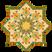 التعليق على لطائف المعارف - وظائف شهر محرم - المجلس الأول - 1 - د محمد هشام طاهري