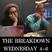 The Breakdown - 18/10/17