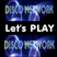 Disco Network PODCASTS
