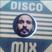 Juani Cash's profile picture