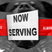 """Now Serving"" Radio Show"