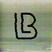 Los Bangeles's profile picture