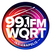 WQRT_Indianapolis