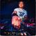 DJ VITAL