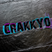 Crakkyo