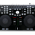 DJ Crē